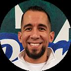 Profilbild von Eric Fajardo