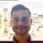 Profilbild von Osman Elmais