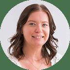Profilbild von Tracey McNamara